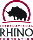 International_Rhino_Foundation_Logo__IRF__overview